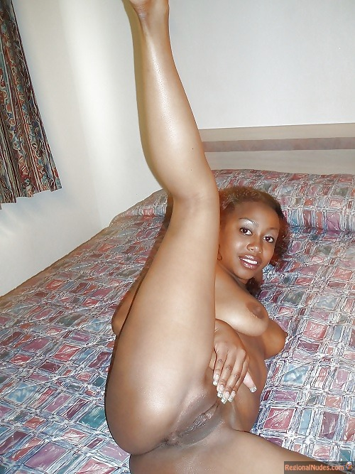 pictures of women getting fist fuck