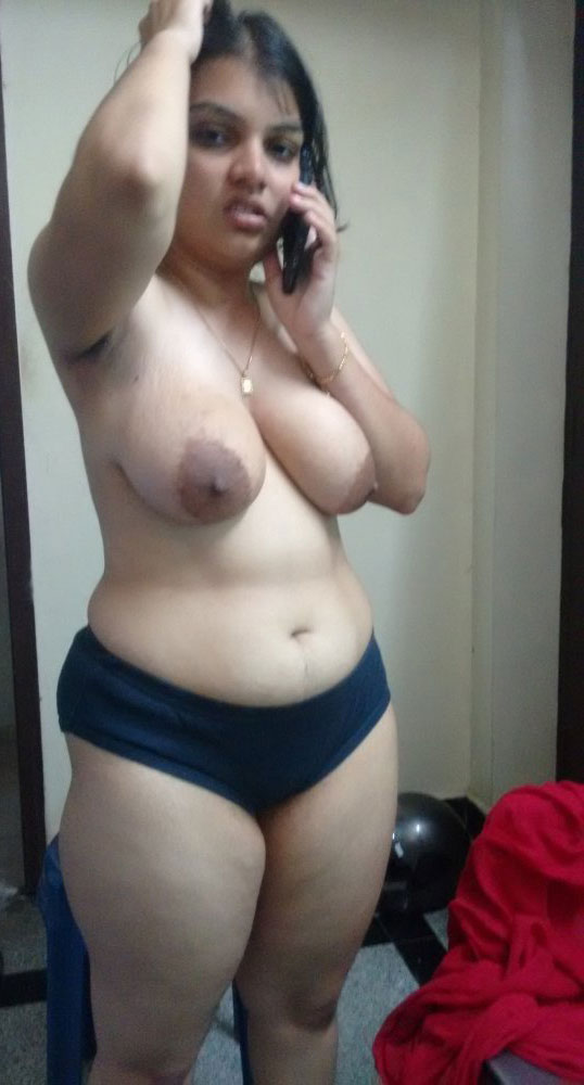wife naked stories