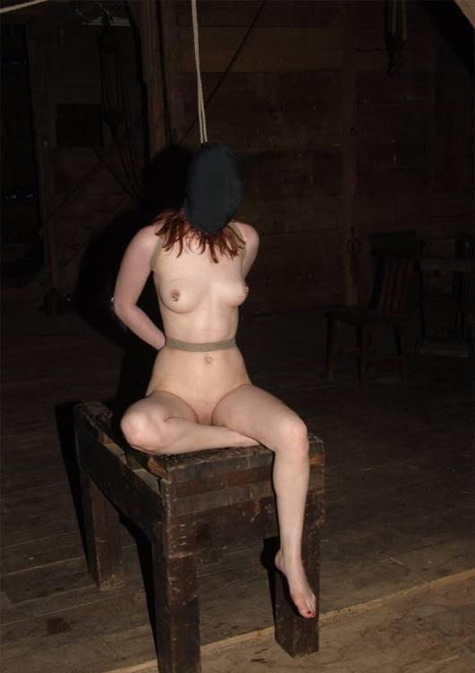 sexy nude girls live