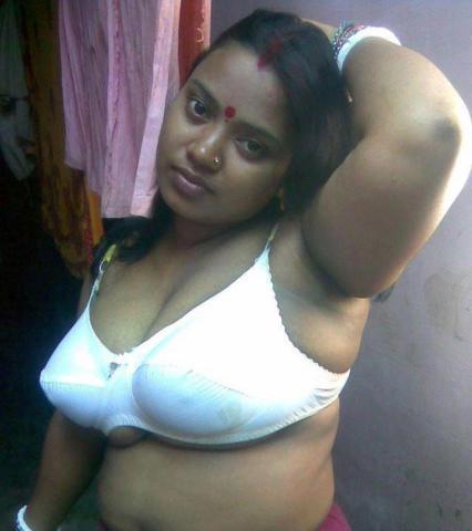 mom porn old orgasm