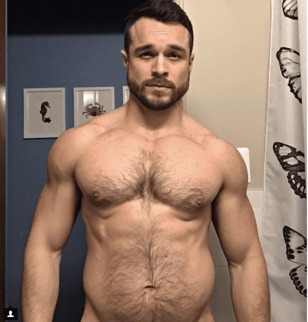 best huge tits porn
