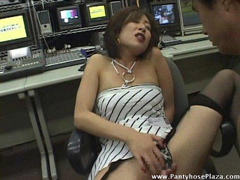 anal sex too big
