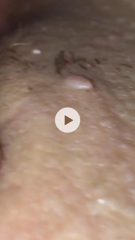 ex girlfriend nude revenge