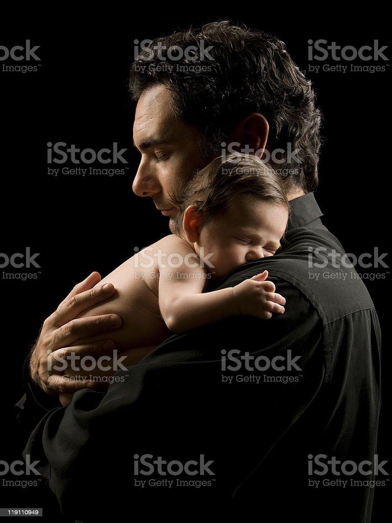 stories xxx mother daughter
