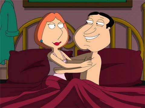 amisha patel sex purn movie