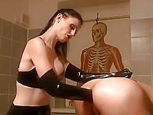 gajala oral sex