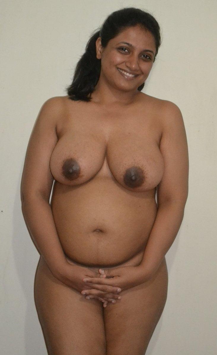 nadia bjorlin hot almost nude