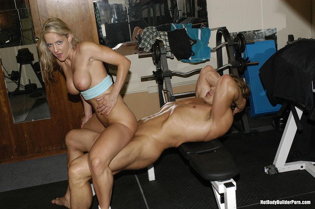 viagra taking effect porn photos