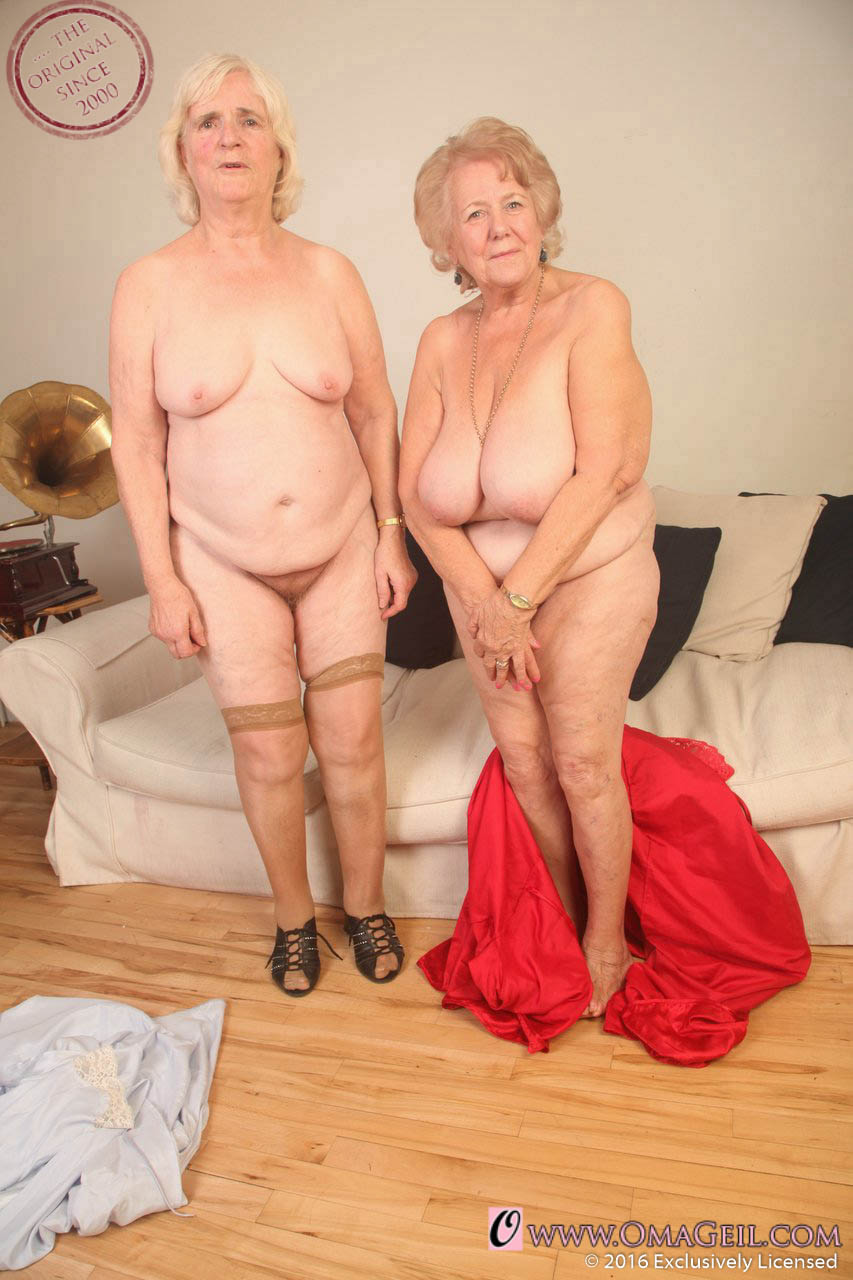 mom and son sex kartoon