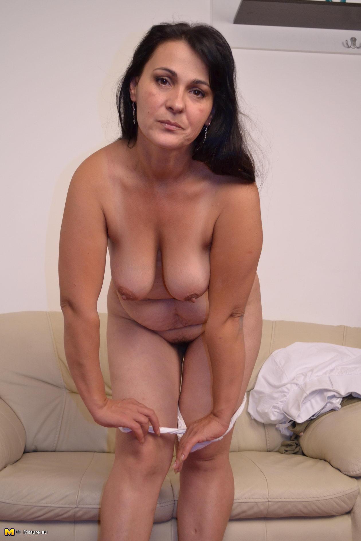 Nude mature free Mature Porn,