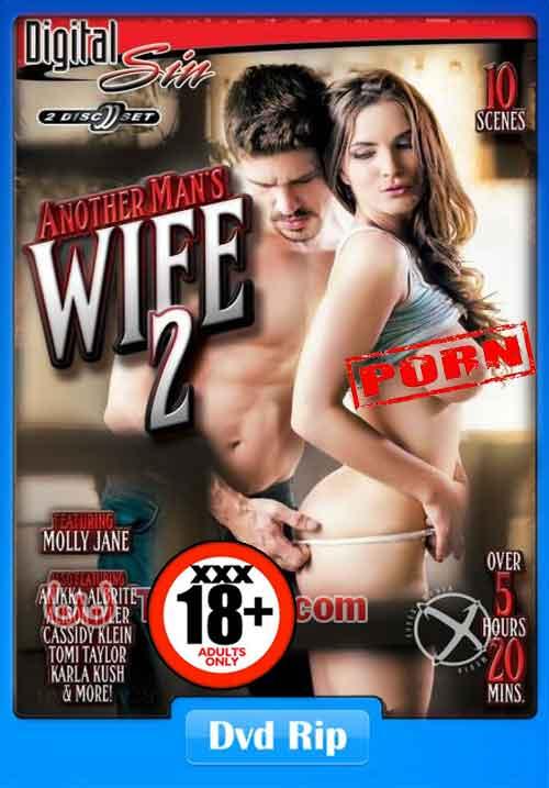 Dvd porn free