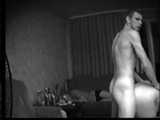 fakes de famosos desnudos