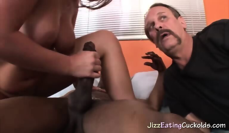 gina adore real masturbation