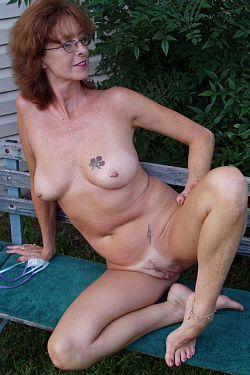 picture venezuela naked girl
