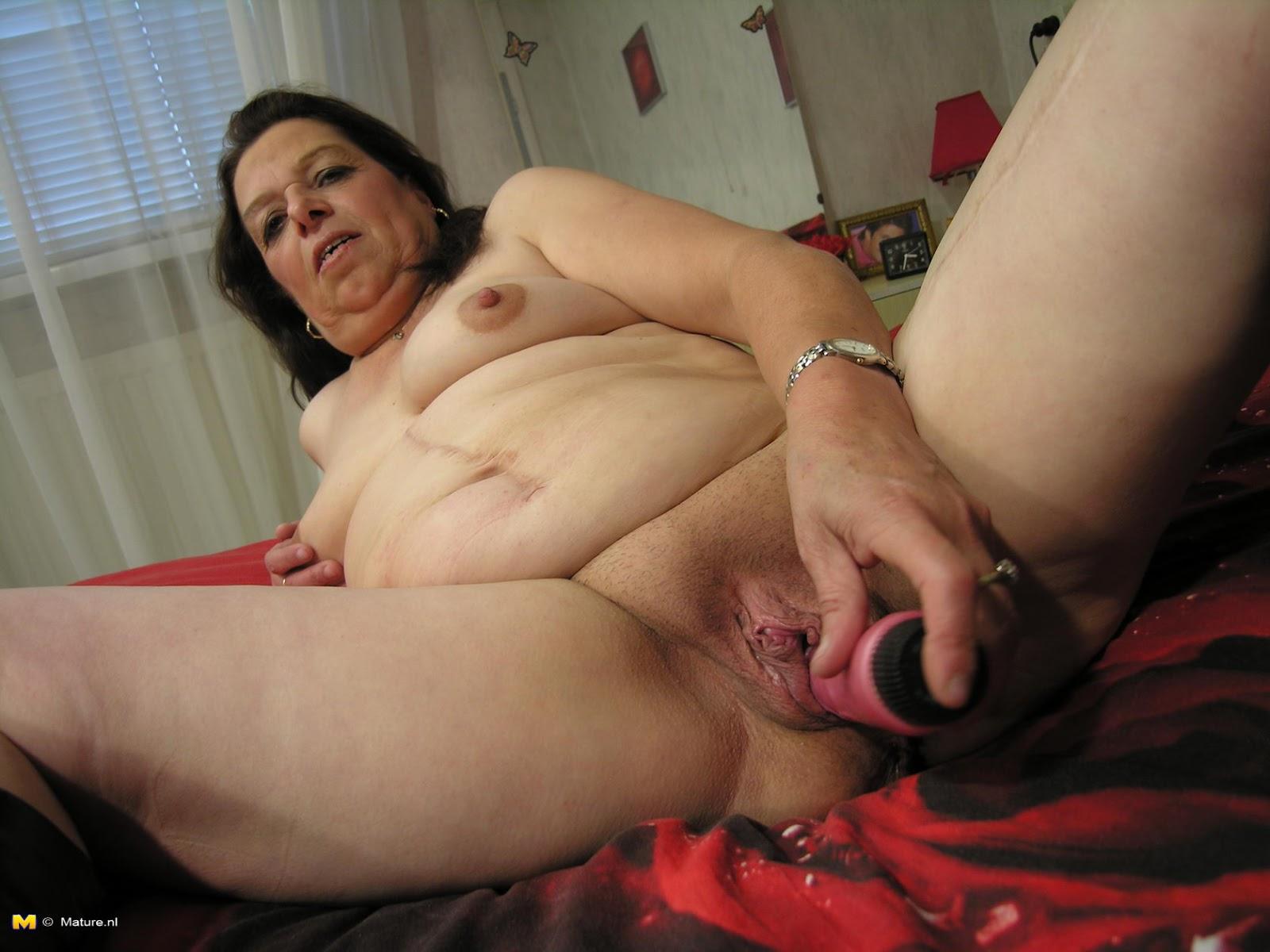 ladyboy arab porn sex com