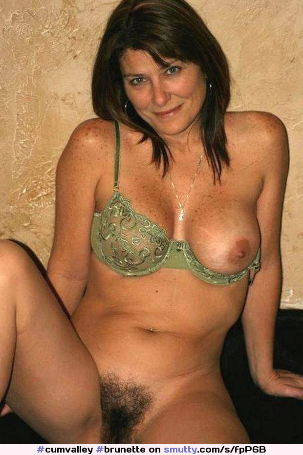 mary stuart masterson bikini