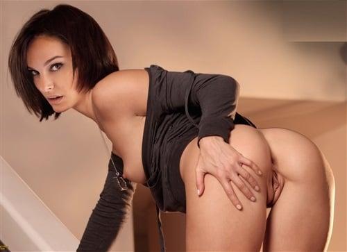 Naked natalie portman *LEAKED* Natalie
