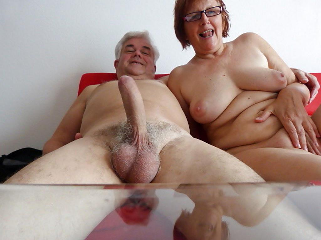 nude surfer girl porn
