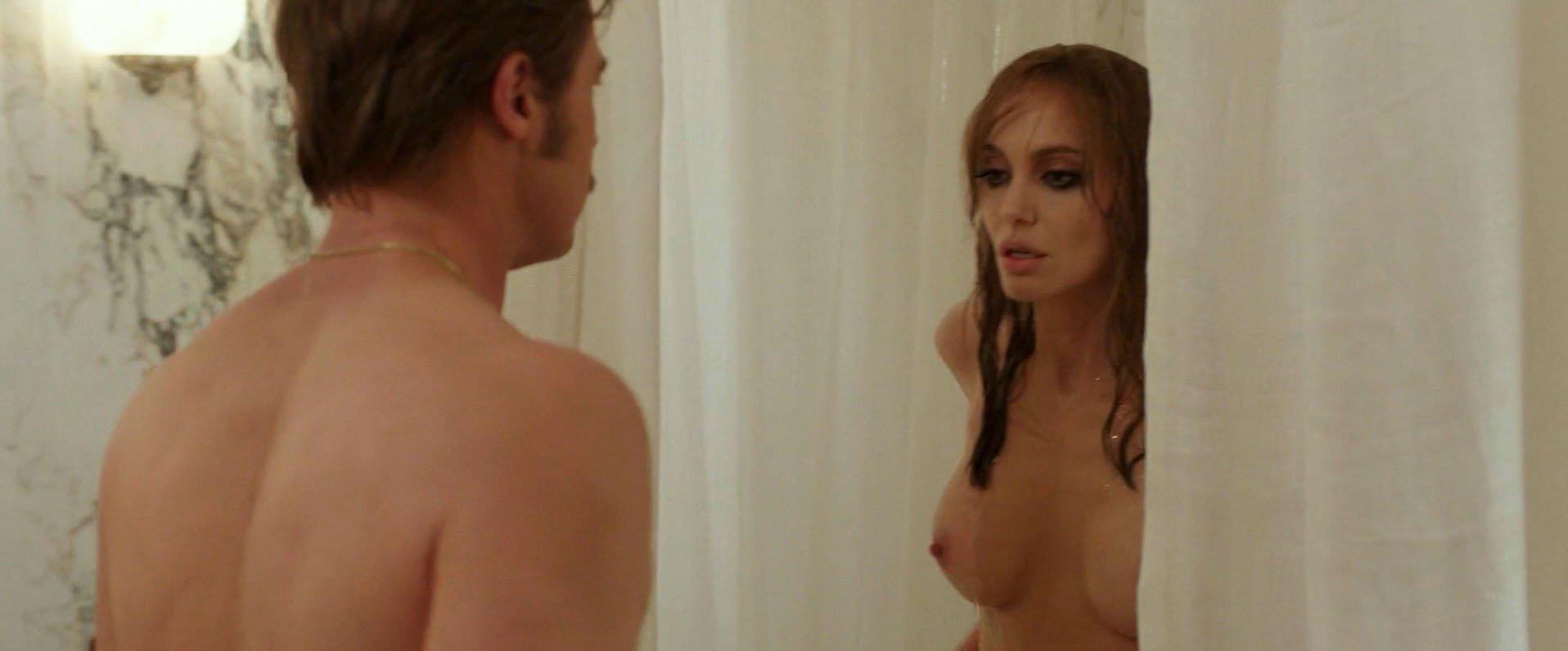 big boob hadjob movies