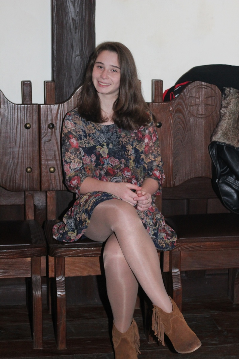 femdom stepmother