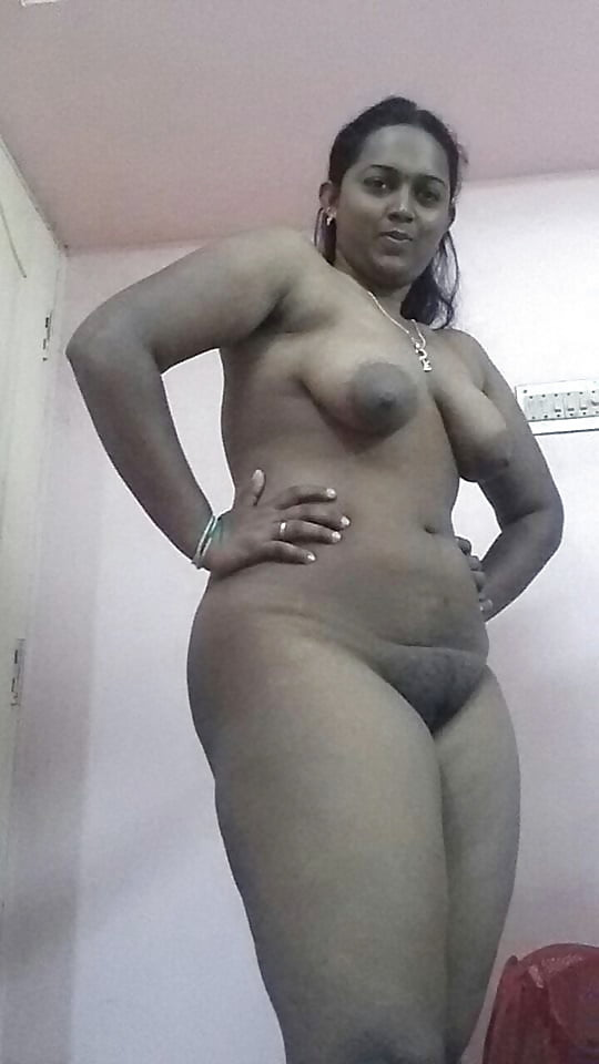 fine art nudes lovers