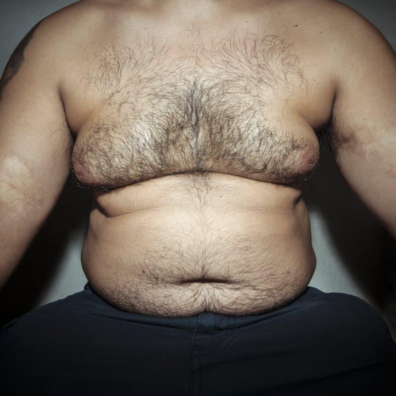 milf boob sex pics